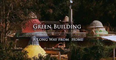 Long-Way-Home-Earthship-green-building