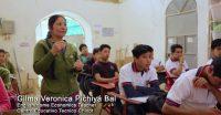 Long-Way-Home-Earthship-teaching