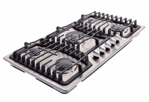 unique-gas-cooktop-dual-ignition