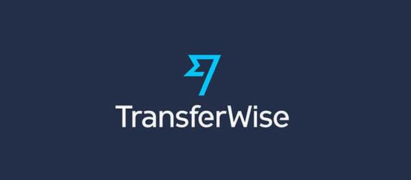 SP Coin Payouts: Transferwise