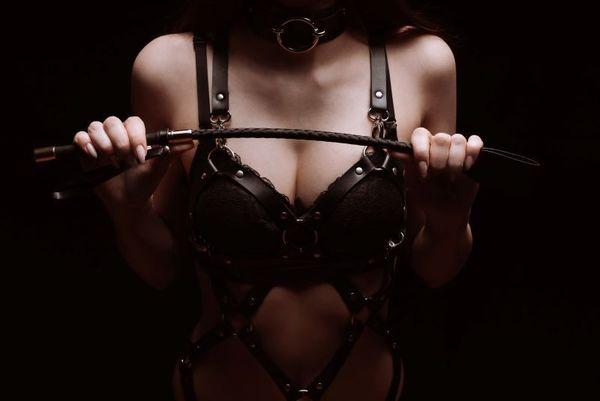 Cheap BDSM Equipment