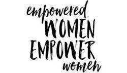 Women Should Uplift Each Other