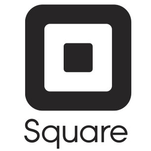 SquareCash