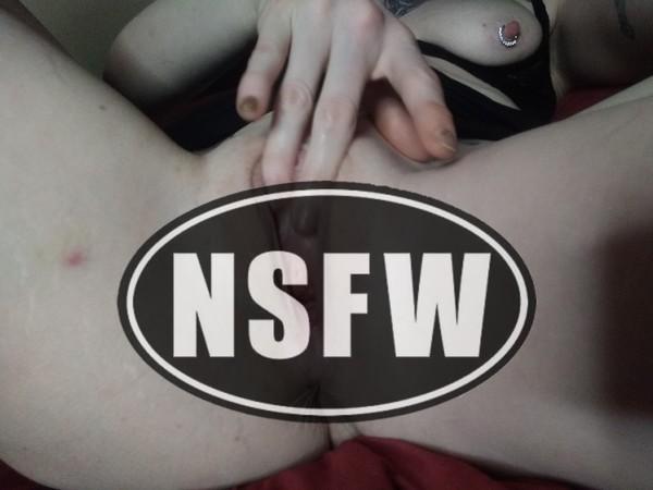 unscensored pussy pics