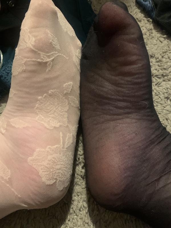 Pantyhose 👅