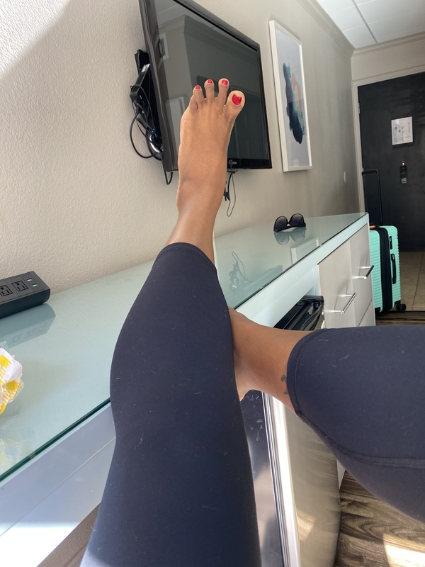 Size 10 high arches long toes