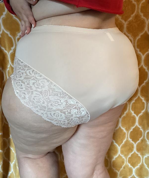 Bbw Granny Panties Png