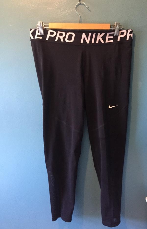 Hot Yoga Pants
