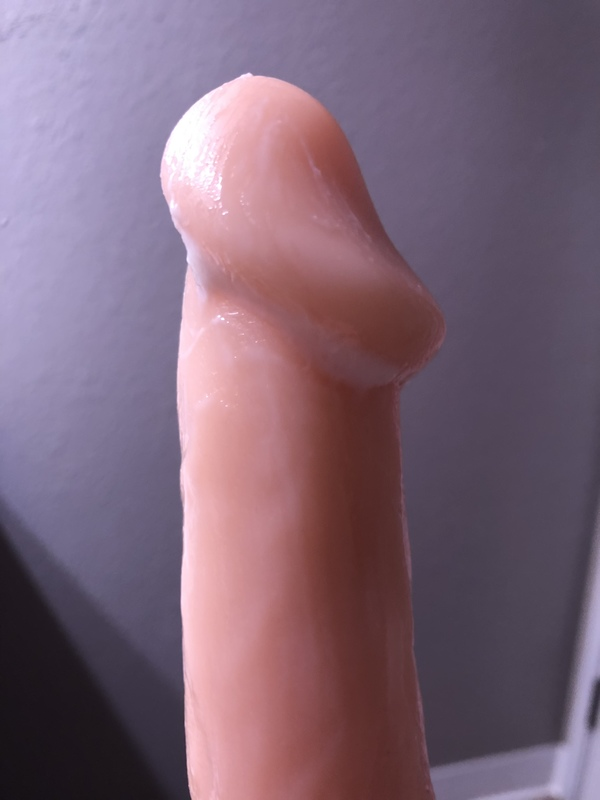 Small Penis Humiliation- multiple plans available