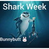 Shark week Google drive access