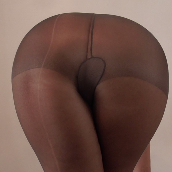 MY USED AND ABUSED NUDE HOSE FOR YOU