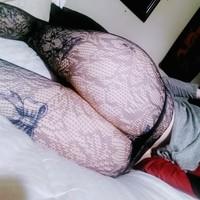 Lace soft pantyhose