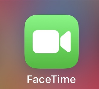 Naughty Facetime 📲