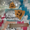 1 fetish friendly bundle