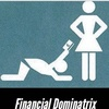 FINDOM SERVICES