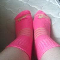 Small pinksocks0
