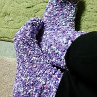 Small purplesocks2