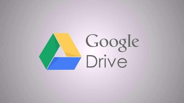 GOOGLE DRIVE ACCESS ❤️