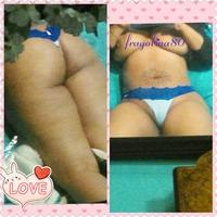 Small photogrid 1516502292598