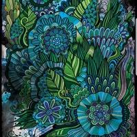 Small screenshot 20180402 170818 psychedelic wallpaper