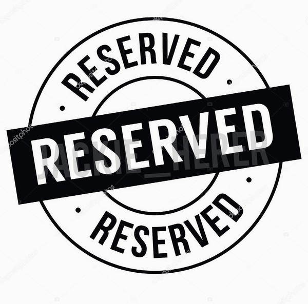 Reserved for EdPhilly