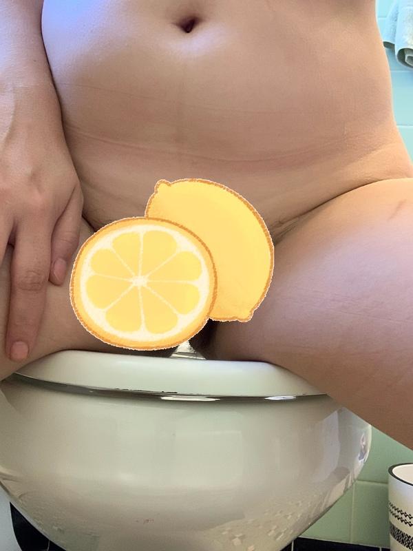 Sweet pee video pack