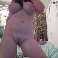 Small 20171112 195932