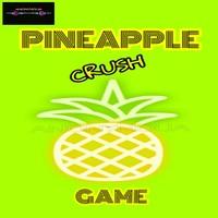 Small game 2 logomark