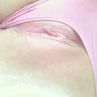 Small fullsizer1