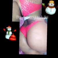 Small img 1544574605