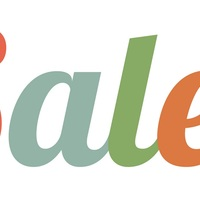 Small sale signs images 40