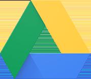 Google Drive Sale!!