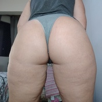Small grey thong2