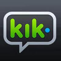 Small kik2