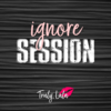 Ignore Session