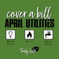 Small bills april2019