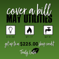 Small bills may2019