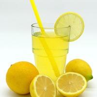 Small lemonade 2097312 1280