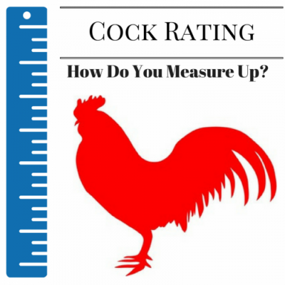 Cock Rating