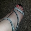 5 sexy sweet feet pics 😘