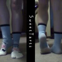Small sock20
