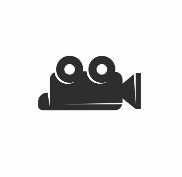 Video Set (5 Videos)