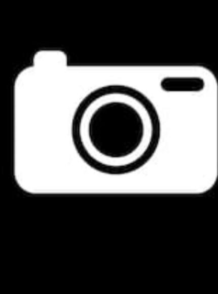 Photo Set (15 Photos)