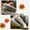 Large photogrid 1540086685835