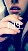 Screenshot 20190105 021140 instagram