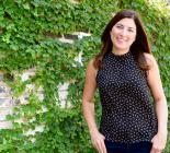Megan Geosano Amman