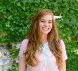 Megan C. Osterhout