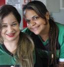 Brasil encerra a participação no Open Mundial de Bocha com 3 medalhas de Ouro