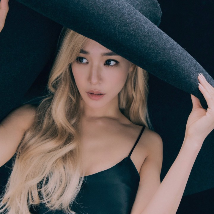 Image result for tiffany young paradigm talent agency