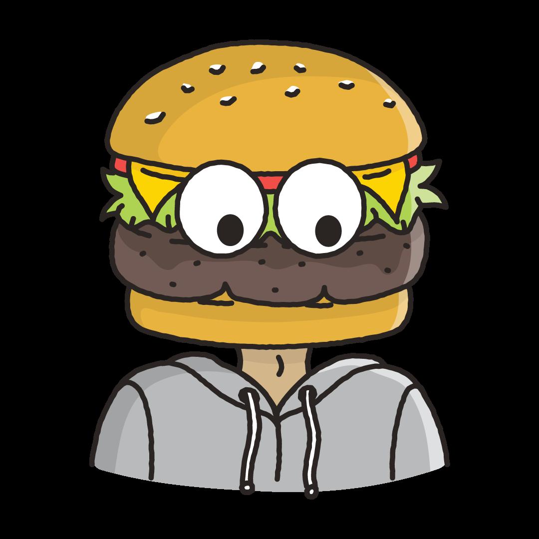 ExploreGwinnett_BurgerHead.png?mtime=201